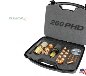 Bộ Kit 260PHD