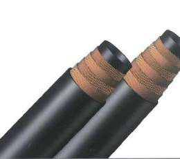 DREDGE SLEEVE HOSE